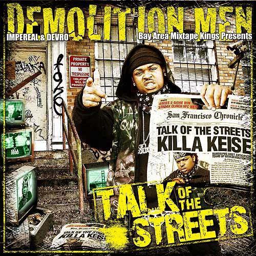 talkofstreets.jpg
